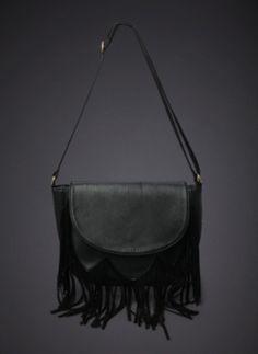 26 best bag shop wishlist images on pinterest clutch bag clutch rh pinterest com