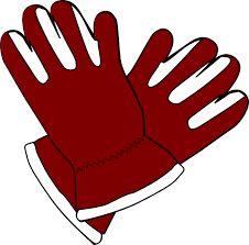 Resultado de imagen para gloves animated