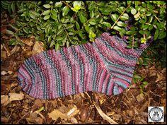 Gentleman-Socken...