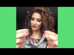 BEST Sarah Angius COMPILATION - sarahangius 2015 November - YouTube