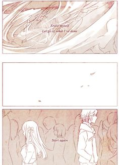 Fire Emblem: Awakening Comic - Today This Ends - Part 4