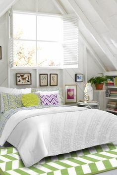 Time for a Room Makeover—the Latest Teen Vogue Bedding Collection Has Arrived! | Teen Vogue