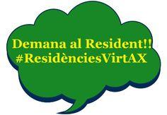 Demana al Resident! Fictional Characters, Art, Art Background, Kunst, Performing Arts, Fantasy Characters, Art Education Resources, Artworks