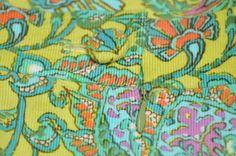 Spódnica Barokoko S - Chaberska-concept - Spódnice