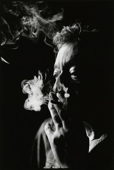 serge gainsbourg by nigel parry