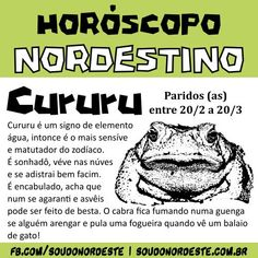Horóscopo Nordestino – Sou do Nordeste Planner Stickers, Pisces, Funny Memes, Sayings, Quotes, Startups, Beauty Routines, Evans, Nutrition