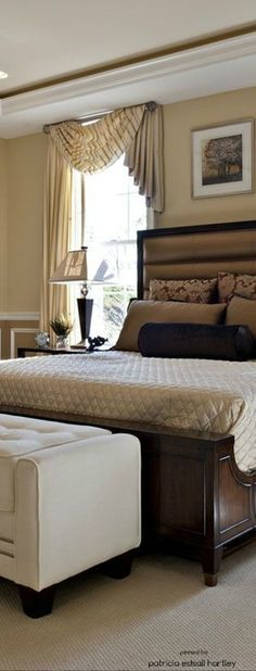 Master Bedrooms Architecture Design And Master Bedrooms On Pinterest