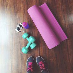 Workout time , http://fitness-motivations.blogspot.com/
