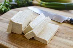 receita-de-tofu