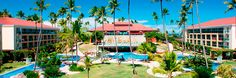 All-Inclusive - Enotel Porto de Galinhas