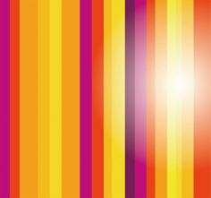 Colorful Flat Vertical Stripes Background - http://www.welovesolo.com/colorful-flat-vertical-stripes-background/