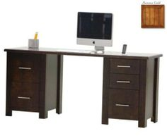 "Coastal 76200NGHG Straight Element Desk Top - Havana Gold by Eagle Industries. $168.00. Color: Havana Gold.. Design is stylish and innovative. Satisfaction Ensured.. Dimensions: 1-1/4 H x 70-1/2 W x 23 D.. Manufactured to the Highest Quality Available.. Great Gift Idea.. The Belmont Collection showcases a modern, stylish design with contemporary look. Clean lines that give this collection a simple, sophisticated look. Color: Havana Gold. Dimensions: 1-1/4"" H x 70-1/2"" W x 23"" D."