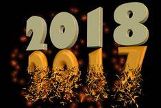 neujahr-2018-bricht-alte-jahr_tumb.jpg (350×235)