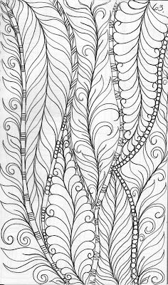 LuAnn Kessi: Sketch Book.....Just for FUN http://luannkessi.blogspot.com/2013/06/sketch-bookjust-for-fun.html