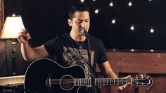Creed - My Sacrifice (Boyce Avenue acoustic cover) on Apple & Spotifycover http://ift.tt/2wrgREi