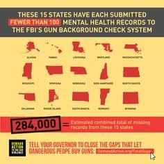 145 Best Gun Violence Prevention Ads Images Firearms Gun Control