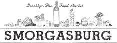 Smorgasburg | A Brooklyn Flea Food Market