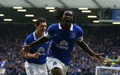 Dynamo Kiev vs Everton 03/19/2015 UEFA Europa League Preview, Odds and Prediction