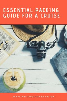 The essential guide to packing for a cruise hotel restaurant travel tips tour Tips Travel Best Cruise, Cruise Tips, Cruise Travel, Solo Travel, Packing Tips For Vacation, Travel Tips, Travel Packing, Packing Lists, Travel Hacks