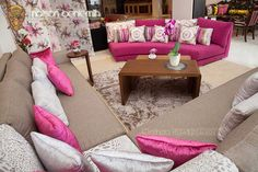 Salons, Decoration, Table, Furniture, Home Decor, Moroccan Living Rooms, Custom Furniture, Contemporary, Home Decoration