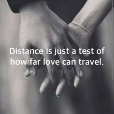 Impressive Relationship And Life Quotes For You To Remember ; Relationship Sayings; Relationship Quotes And Sayings; Quotes And Sayings; Impressive Relationship And Life Quotes Soulmate Love Quotes, Love Husband Quotes, Love Quotes For Her, Romantic Love Quotes, Distant Love Quotes, Long Distance Love Quotes, Distance Relationship Quotes, Relationship Goals, Relationships