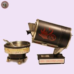 Coffee Bean Roaster with Motor Electric Stainless Steel Coffee Roaster FCR small home roasting coffee beans baking machine Cheap Coffee, Coffee Roasting, Coffee Beans, Cool Things To Buy, Home Appliances, Stainless Steel, Baking, Electric, House Appliances