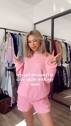 Fashion Poses, Teen Fashion Outfits, Swag Outfits, Trendy Outfits, Cool Outfits, Cold Weather Fashion, Comfortable Outfits, Get Dressed, Aesthetic Clothes