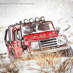 PAZHAN V6 ... @landroveroffroadextrem #snowtrack @m.monasebfam @landroverusa #sport @landroveraus @landrover_uk #4wd #SUV @landroverdefender #USA #UK @landrover_zen @landrover #Ice #selfie @landroverbrasil #pazhan #Maragheh #sahand @landroverofficial_ #flex #td4 #spectre @overlandbound #santana #landroverdefender #landrover #td5  #defender110 #rangerover #offroad #landy #LRD #defender90 #LRD #tdi #onelifeliveit #aboveandbeyond #007 by alireza.1998.sa PAZHAN V6 ... @landroveroffroadextrem…