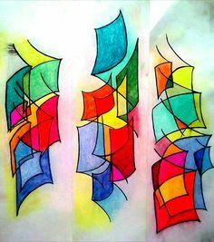 #idampan #idaXFiles #photoImp #idaBarthes #RolandBarthes #DandoINumeri #idamariapan #idealeconcepts #Scarabocchi by #idamariapan 2004 #Chalk #Colored #pencil #Paper 3in #One #photo #Vertical #Strips #AtLeast 40000 #Doodles #Killed #Fromm #Web #RAAxyz #idaCattelan #MaurizioCattelan #AnotherSelfPortraitXYZ #BAD #idaJackson #MichaelJackson #photograph #Just #Cell #phone #Snap #NoGood #Light #ida1D #WordsInLineSpaceAndTime #FFFxyz #TCJxyz #BPA #PerezPaz #MaryCBeal #Disney #Marvel #DowneyDepp