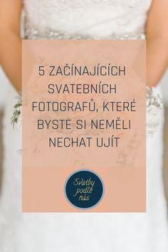 Day, Weddings, Mariage, Wedding, Marriage, Casamento