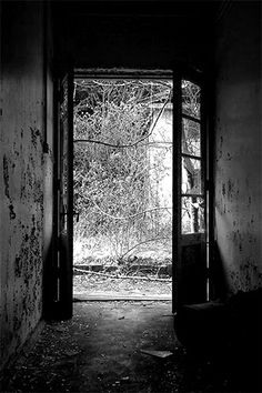 Canadian Red Cross Memorial Hospital | Abandoned Britain - Photographing Ruins