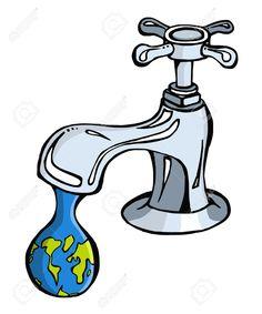 νερό πιντερεστ - Αναζήτηση Google