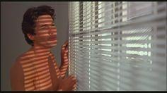 """Richard Gere as Deluxe  Male Hooker Julian Kay in """"American Gigolo"""" LOVE."""