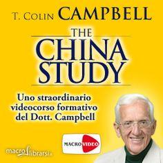 http://www.macrolibrarsi.it/video/__the-china-study-dvd.php?pn=5520&utm_source=partner&utm_medium=banner&utm_content=250x250&utm_campaign=banner_dvd_the_china_studyMacrolibrarsi.it la community per lettori senza limiti