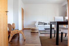 #invista #house #home #povoa #portugal #interiordesign