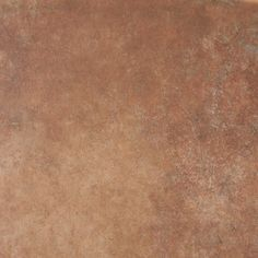 214977_Via Terra Fuoco 30,7*30,7, Public spaces, Terracotta effect effect, Patchwork style style, Porcelain Stoneware, wall & floor, Matte surface, Slip-resistance R11, non-rectified edge, Shade variation V2