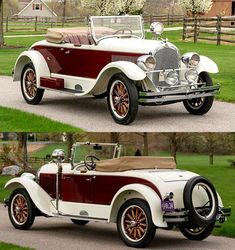 Classic Car News Pics And Videos From Around The World Vintage Cars, Antique Cars, Automobile, Classy Cars, Old Trucks, Rolls Royce, Old Cars, Car Accessories, Cars Motorcycles