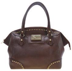 Sac à main disponible sur la boutique online : http://boutiqueonline.jorgebischoff.com.br/
