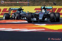 Ferrari no contratará a Hoyle #Formula1 #F1