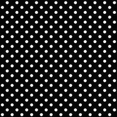 MeinLilaPark – digital freebies: free fun scrapbooking and wrapping paper – black and white patterns – Geschenkpapier – freebie
