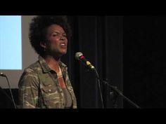 "Ummm, Wow! Powerful! Dominique Christina - ""Karma"" (CUPSI 2014) - YouTube"