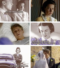 Call the Midwife. I am so obsessed with this show!!