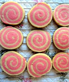 Google Image Result for http://bestfriendsforfrosting.com/wp-content/uploads/2011/12/pink-pinkwheel-cookies1.jpg