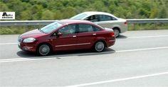 Turkse Fiat-fabriek bevestigt komst C-segment | Auto Edizione