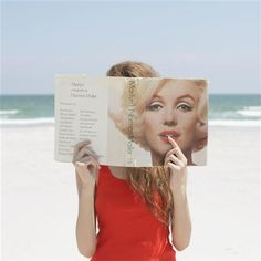 "An Ode to ""Marilyn"" by Valerie Chiang: http://www.ugallery.com/photography-marilyn#"
