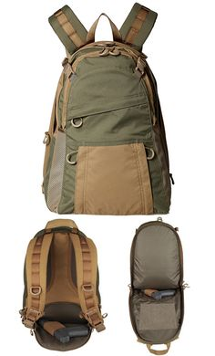 c03184c04d8 7 Best Concealed Carry Backpacks for Everyday Discreet CCW