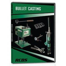 19 Best Lead Bullet Casting for Reloading images in 2015 | Lead