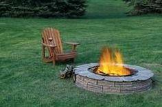 build your own fire pit colmenares3