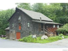 Home @ 11 Millsburg Road with 2 bedrooms and 1.5 bathrooms for $198,000