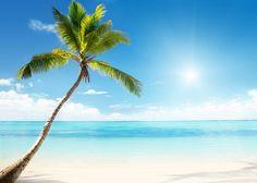 Caribbean Sea: it leaves you spechless... #cuba